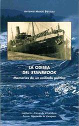 La Odisea del Stanbrook