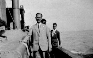 Francisco Azorín Izquierdo
