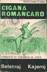 Libroj en Esperanto
